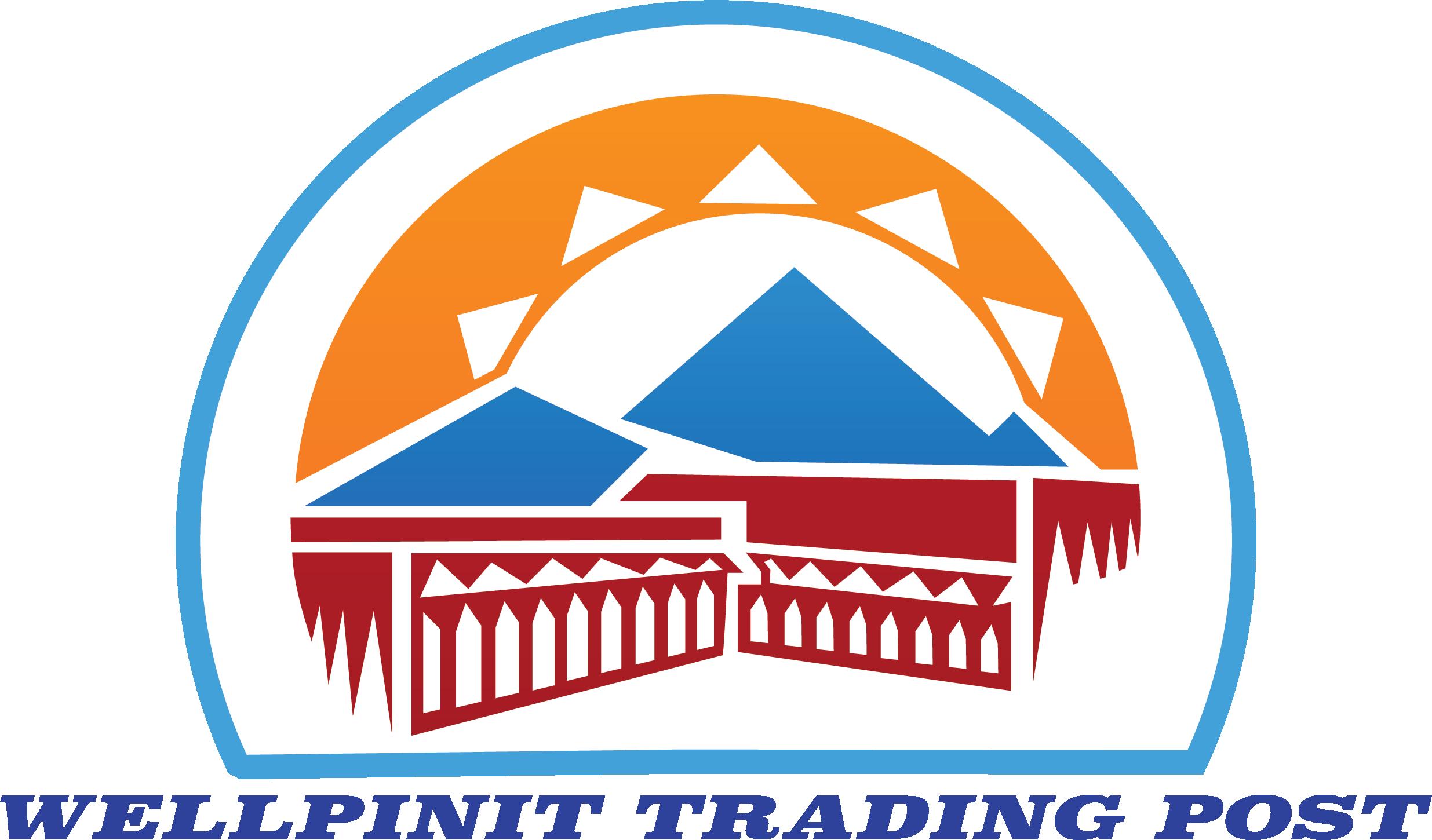 Wellpinit Trading Post